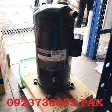 Bán lock máy nén lạnh Copeland ZB88KQ - 12HP giá tốt liên hệ: 0923730305  zalo