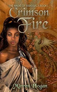 https://l.facebook.com/l.php?u=https%3A%2F%2Fwww.amazon.com%2FCrimson-Fire-Magic-Isskasala-Book-ebook%2Fdp%2FB0716MVQ3F%2F&h=ATPZ7sOxvBywdpJwuJlwe6_t7tha1vXAGAF4lIjGU9Ru-ujGGH188Elq9n5mgCWiGbLNmz5nvEC7NdzP4XkS03XNJM7QX6mhhM330w2zS3m5jYeBxD-LUpJejGHIFCrG741DmPrkKncVqCjKDmfebDaAgEud6xHeWHVeVSG7RygLn1yC40K3UDdoaOE6BjLGAOjTUqmD-rwt74ONXXz35QKYDUWikgoIWAiyV3jvXfSNc2G47TGpgNUuy-0GZKHrfrvNzCoYjuocIB-vL8I8IGCsSa4zMnxDaUAjyBY