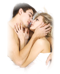 Help for Male Enhancement