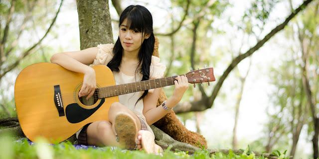 Manfaat Musik dalam Kehidupan