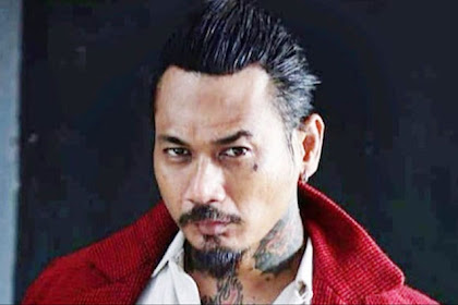 Jerinx SID Sebut Artis yang Diundang Jokowi ke Istana sebagai Kacung
