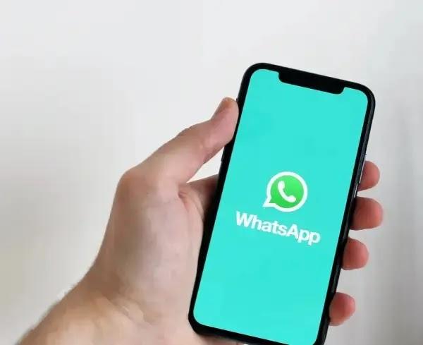 كيفية الربح من الواتساب عبر الإنترنت 2021