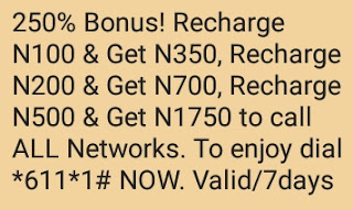 etisalat-250-super-recharge-rate