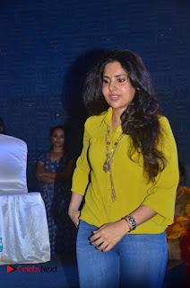 Actress Maheswari Pictures at Kathadi Audio Launch  0004.jpg