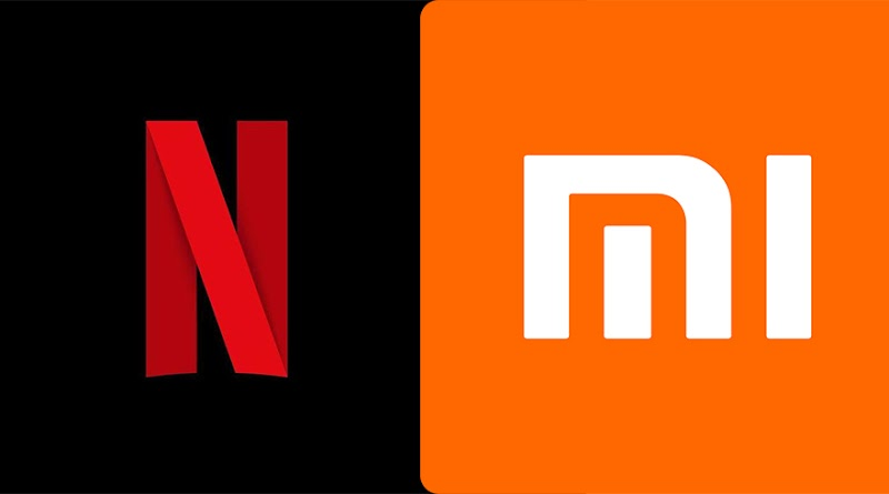 Netflix 4.16.1 build 15145 (arm-v7a) Para Xiaomi