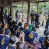 Secretaria de Cultura e Economia Criativa oferece visitas mediadas para escolas e grupos comunitários