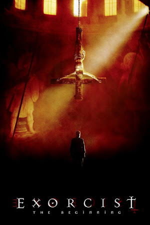 Poster Of Free Download Exorcist: The Beginning 2004 300MB Full Movie Hindi Dubbed 720P Bluray HD HEVC Small Size Pc Movie Only At worldfree4u.com