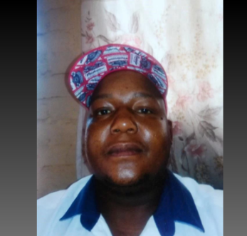 Man commits suicide after stabbing his girlfriend and hiding her body under the bed