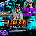 Set (Mixado) Melody e Marcantes (Dj Waldo o Fera do Mix