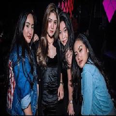 DEJAVU - Karna Su Sayang Remix 2018