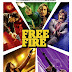 [CRITIQUE] : Free Fire