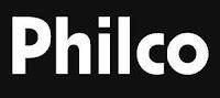 Promoção Dia dos Pais Philco diadospaisphilco.com.br