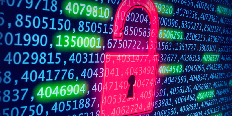5 Steps To Take After a Data Breach
