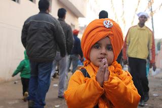 Best Punjabi Status For FaceBook Whatsapp Status Share Site 2020 - kbcalong.com