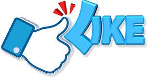 """Résultat de recherche d'images pour """"page a liker"""""""