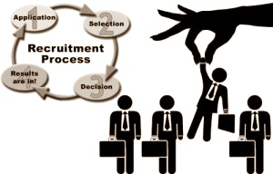Rekrutmen di Jasa Konsultan Rekrutmen Karyawan Terbaik dan Terpercaya.