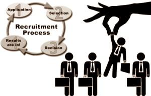 Tarif Jasa Outsourcing Tenaga Kerja