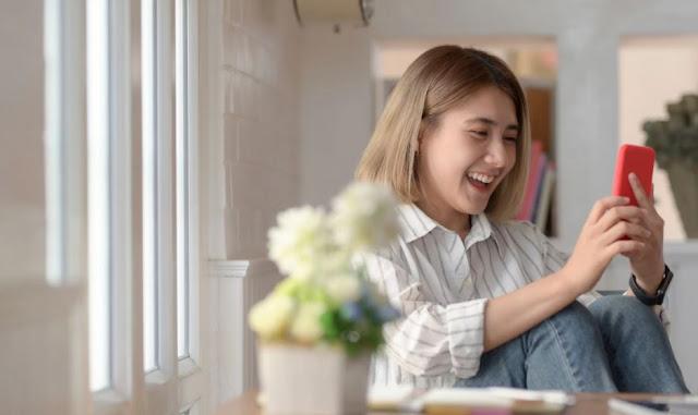 Cari Hiburan Ketika Bosan di Blog feryefend.id