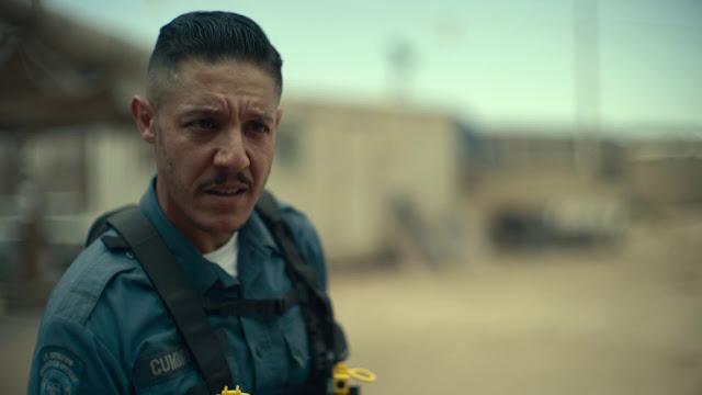 Ejército de los Muertos 1080p latino