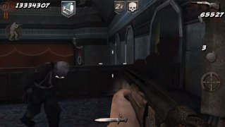 call of duty: black ops zombies apk latest version