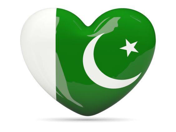 Pakistani%2BFlag%2BHoly%2BDay%2B%25287%2529