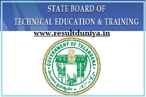 TS SBTET C05 C08 C09 C14 ER91-Pharmacy Results 2015