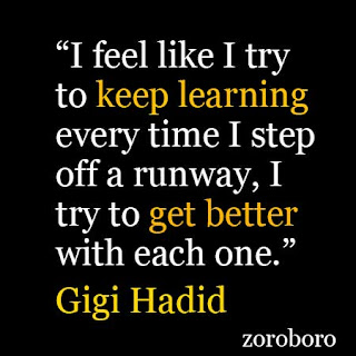 Gigi Hadid Quotes. Gigi Hadid Inspirational Quotes on Fitness, Life, and Health. zoroborogigi hadid instagram,kendall jenner quotes,gigi hadid quote from mom,gigi hadid age,gigi hadid net worth,gigi hadid zayn,gigi hadid siblings,gigi hadid father,gigi hadid college,bella or gigi hadid,bella hadid,anwar hadid,mohamed hadid,yolanda hadid,gigi hadid net worth,zayn malik instagram,gigi hadid zayn,gigi hadid father,bella hadid height,vitalii sediuk,gigi hadid facebook,gigi hadid pictures gallery,gigi hadid books,gigi hadid course,gigi hadid public speaking,gigi hadid net worth,gigi hadid death,gigi hadid wiki,gigi hadid india,gigi hadid certification,quotes of gigi hadid,gigi hadid quotes,lincoln the unknown,gigi hadid indonesia,dorothy price vanderpool,gigi hadid best books,gigi hadid books in hindi,gigi hadid pronunciation,gigi hadid logo,gigi hadid high impact presentations,gigi hadid reviews,gigi hadid skills for success,gigi hadid franchise,free gigi hadid training,gigi hadid education,gigi hadid presentation skills, gigi hadid training youtube,gigi hadid training books,gigi hadid biography book,gigi hadid quotes in hindi,gigi hadid quotes most of the important things,gigi hadid quotes in bengali,gigi hadid quotes on public speaking,gigi hadid quotes name,gigi hadid quotes on teamwork,gigi hadid quotes images,gigi hadid quotes pleasure,how to win friends and influence people amazon,how to win friends and influence people quotes,how to win friends and influence people principles,how to win friends and influence people ppt,how to win friends and influence people in hindi,how to win friends and influence people audible,how to win friends and influence people kindle,how to stop worrying and start living,how to talk to anyone,gigi hadid quotes,devil in the grove,the leader in you,quick & easy way to effective speaking,how to win friends and influence enemies,how to enjoy your life and your job,how to win friends and influence people audio,100 most influential books,leadership communication training,best version of think and grow rich,how to win friends and influence people wiki,how to win friends and influence people ppf,customer service training companies,professional training seminars,customer service seminars 2019,think and grow rich amazon,methods of influence in leadership,how to influence the world,train the trainer customer service,dac nhan tam book,webinar courses online,gigi hadid quotes on public speaking,gigi hadid quotes in bengali,gigi hadid quotes name,gigi hadid smile,gigi hadid quotes images,gigi hadid quotes how to stop worrying,gigi hadid quotes customer service,gigi hadid quotes pleasure,winning people's heart quotes,gigi hadid important,gigi hadid smile poem,,gigi hadidpositive life quotes,gigi hadiddaily quotes ,gigi hadidbest inspirational quotes,gigi hadidinspirational quotes daily,gigi hadidmotivational speech,gigi hadidmotivational sayings,gigi hadidmotivational quotes about life,gigi hadidmotivational quotes of the day,gigi hadiddaily motivational quotes,gigi hadidinspired quotes,gigi hadidinspirational,gigi hadidpositive quotes for the day,gigi hadidinspirational quotations,gigi hadidfamous inspirational quotes,gigi hadidinspirational sayings about life,gigi hadidinspirational thoughts,gigi hadidmotivational phrases,gigi hadidbest quotes about life,gigi hadidinspirational quotes for work,gigi hadidshort motivational quotes,daily positive quotes,gigi hadidmotivational quotes for success,gigi hadidGym Workout famous motivational quotes,gigi hadidgood motivational quotes,great gigi hadidinspirational quotes,gigi hadidGym Workout positive inspirational quotes,most inspirational quotes,motivational and inspirational quotes,good inspirational quotes,life motivation,motivate,great motivational quotes,motivational lines,positive motivational quotes,short encouraging quotes,gigi hadidGym Workout  motivation statement,gigi hadidGym Workout  inspirational motivational quotes,gigi hadidGym Workout  motivational slogans,motivational quotations,self motivation quotes,quotable quotes about life,short positive quotes,some inspirational quotes,gigi hadidGym Workout some motivational quotes,gigi hadidGym Workout inspirational proverbs,gigi hadidGym Workout top inspirational quotes,gigi hadidGym Workout inspirational slogans,gigi hadidGym Workout thought of the day motivational,gigi hadidGym Workout top motivational quotes,gigi hadidGym Workout some inspiring quotations,gigi hadidGym Workout motivational proverbs,gigi hadidGym Workout theories of motivation,gigi hadidGym Workout motivation sentence,gigi hadidGym Workout most motivational quotes,gigi hadidGym Workout daily motivational quotes for work,gigi hadidGym Workout gigi hadidmotivational quotes,gigi hadidGym Workout motivational topics,gigi hadidGym Workout new motivational quotes gigi hadid,gigi hadidGym Workout inspirational phrases,gigi hadidGym Workout best motivation,gigi hadidGym Workout motivational articles,gigi hadidGym Workout  famous positive quotes,gigi hadidGym Workout  latest motivational quotes,gigi hadidGym Workout  motivational messages about life,gigi hadidGym Workout  motivation text,gigi hadidGym Workout motivational posters gigi hadidGym Workout  inspirational motivation inspiring and positive quotes inspirational quotes about success words of inspiration quotes words of encouragement quotes words of motivation and encouragement words that motivate and inspire,motivational comments gigi hadidGym Workout  inspiration sentence gigi hadidGym Workout  motivational captions motivation and inspiration best motivational words,uplifting inspirational quotes encouraging inspirational quotes highly motivational quotes gigi hadidGym Workout  encouraging quotes about life,gigi hadidGym Workout  motivational taglines positive motivational words quotes of the day about life best encouraging quotesuplifting quotes about life inspirational quotations about life very motivational quotes,gigi hadidGym Workout  positive and motivational quotes motivational and inspirational thoughts motivational thoughts quotes good motivation spiritual motivational quotes a motivational quote,best motivational sayings motivatinal motivational thoughts on life uplifting motivational quotes motivational motto,gigi hadidGym Workout  today motivational thought motivational quotes of the day success motivational speech quotesencouraging slogans,some positive quotes,motivational and inspirational messages,gigi hadidGym Workout  motivation phrase best life motivational quotes encouragement and inspirational quotes i need motivation,great motivation encouraging motivational quotes positive motivational quotes about life best motivational thoughts quotes ,inspirational quotes motivational words about life the best motivation,motivational status inspirational thoughts about life, best inspirational quotes about life motivation for success in life,stay motivated famous quotes about life need motivation quotes best inspirational sayings excellent motivational quotes,inspirational quotes speeches motivational videos motivational quotes for students motivational, inspirational thoughts quotes on encouragement and motivation motto quotes inspirationalbe motivated quotes quotes of the day inspiration and motivationinspirational and uplifting quotes get motivated quotes my motivation quotes inspiration motivational poems,gigi hadidGym Workout  some motivational words,gigi hadidGym Workout  motivational quotes in english,what is motivation inspirational motivational sayings motivational quotes quotes motivation explanation motivation techniques great encouraging quotes motivational inspirational quotes about life some motivational speech encourage and motivation positive encouraging quotes positive motivational sayingsgigi hadidGym Workout motivational quotes messages best motivational quote of the day whats motivation best motivational quotation gigi hadidGym Workout ,good motivational speech words of motivation quotes it motivational quotes positive motivation inspirational words motivationthought of the day inspirational motivational best motivational and inspirational quotes motivational quotes for success in life,motivational gigi hadidGym Workout strategies,motivational games ,motivational phrase of the day good motivational topics,motivational lines for life motivation tips motivational qoute motivation psychology message motivation inspiration,inspirational motivation quotes,inspirational wishes motivational quotation in english best motivational phrases,motivational speech motivational quotes sayings motivational quotes about life and success topics related to motivation motivationalquote i need motivation quotes importance of motivation positive quotes of the day motivational group motivation some motivational thoughts motivational movies inspirational motivational speeches motivational factors,quotations on motivation and inspiration motivation meaning motivational life quotes of the day gigi hadidGym Workout good motivational sayings,gigi hadidMotivational Quotes. Inspirational Quotes on gigi hadid. Positive Thoughts for SuccessBiographies