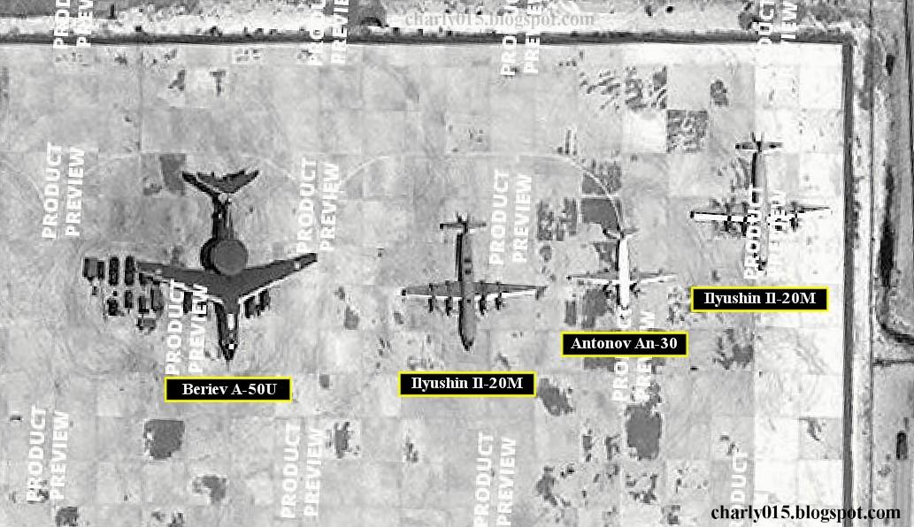 El Senado de Rusia autoriza el uso de las Fuerzas Aéreas en Siria - Página 2 Siria%2Ba-50%2Bil-20m