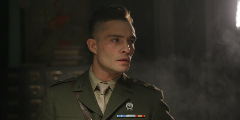 enemy lines ed westwick