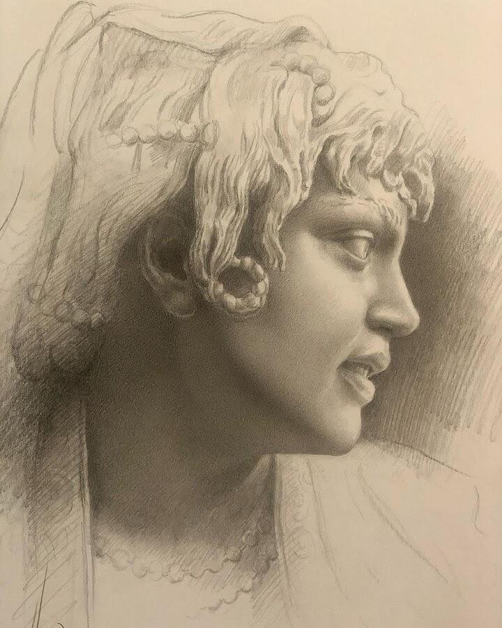07-Pencil-profile-Mehrdad-Jamshidi-www-designstack-co