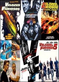 DUBLADO VELOZES GRATIS BAIXAR AVI E FURIOSOS FILME 6