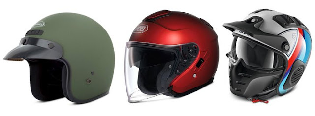 How To Select Perfect Motorcycle Helmet | Rider Safety Series | Season -One