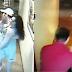 PANOORIN! | Mas Mahabang Video na Kuha ng CCTV, Isinapubliko na