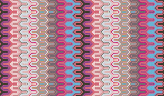 Digital-Textile-Print-Repeat-Design-210021