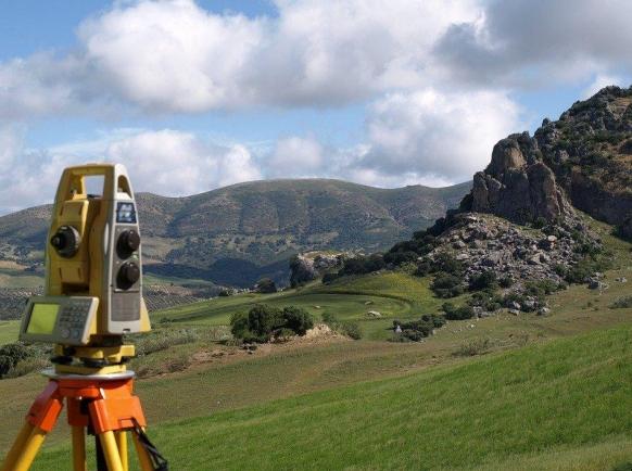 Hi Target: los mejores equipos de topografías y sistema GNSS