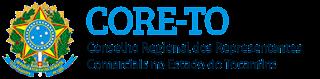 Apostila CORE-TO - Assistente Administrativo Concurso Representantes Comerciais do Tocantins - CORETO