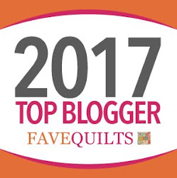 FaveQuilts Top 100 Patterns