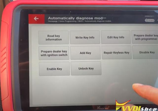 vvdi-key-tool-plus-bmw-cas3-akl-4