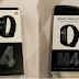 Xiaomi Mi Band 4: diffidate dalle imitazioni!