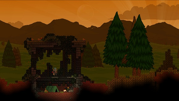starbound-pc-screenshot-www.ovagames.com-4