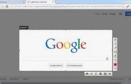 Cara Screenshot Layar Laptop Atau PC Paling Mudah