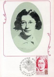 philosophe femme humaniste