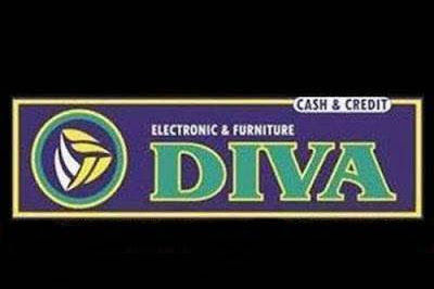 Lowongan PT. Diva Pekanbaru November 2018