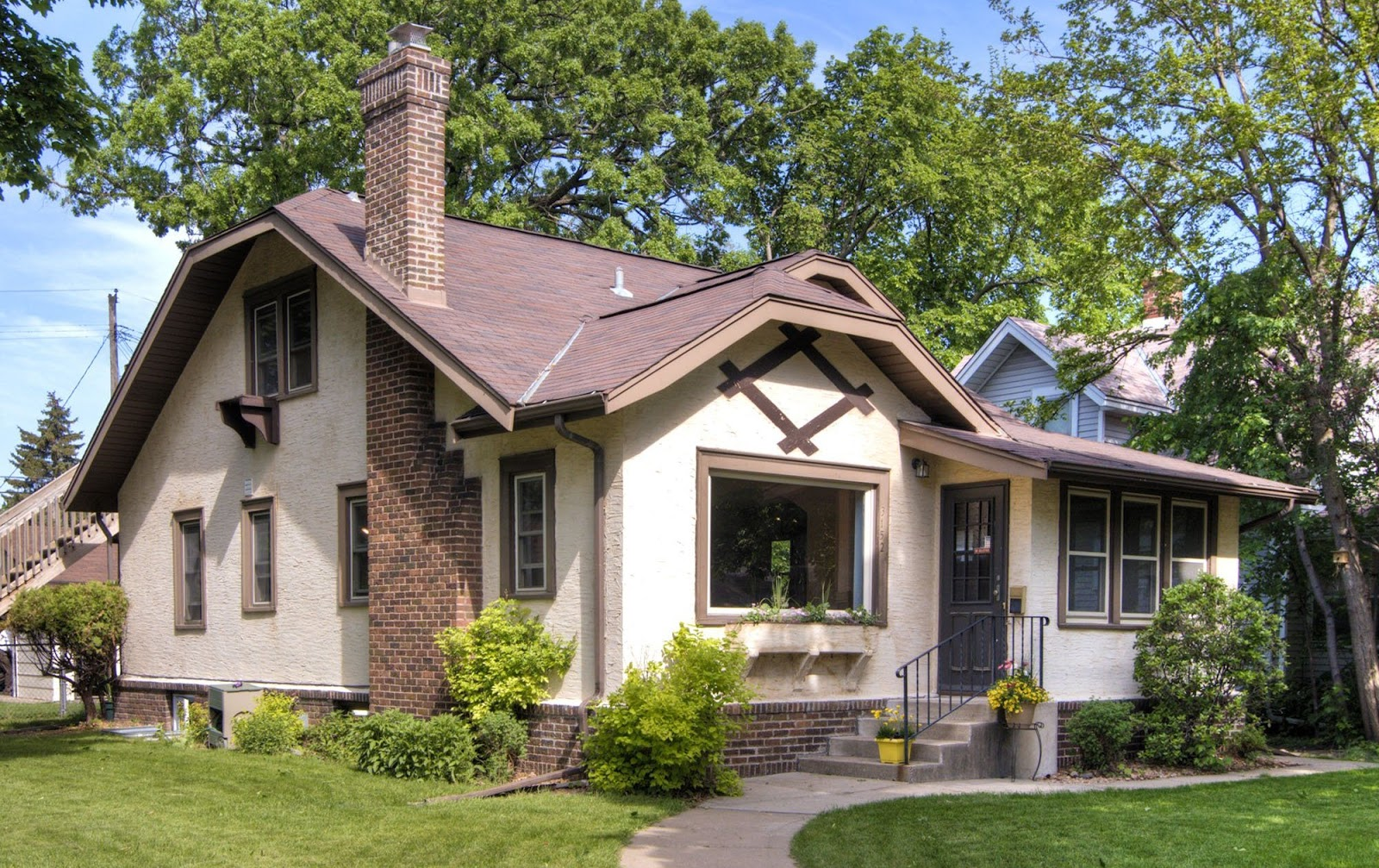 I will judge your city minneapolis st paul for Medium houses