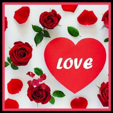 Love%2Bimages%2Bfor%2Bdp8