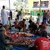 Muhammadiyah Tetapkan Iduladha 20 Juli 2021