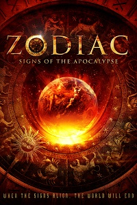 Watch Zodiac: Signs of the Apocalypse Online Free in HD