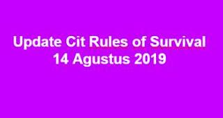 14 Agustus - Frost 1.0 Exiled ROS Cheats (+Auto Activator) TELEPORT KILL, BOMB Tele, UnderGround MAP, Aimbot, Wallhack, Speed, Fast FARASUTE, ETC!