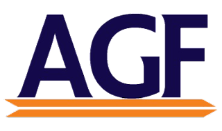 Amatoritsese Gagar Foundation Scholarship Award Form 2021/2022