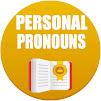 personal pronouns in spanish, personal pronoun, personal pronouns in Spanish, What are the 12 personal pronouns in Spanish, What are the 10 Spanish pronouns, How many personal pronouns are there in Spanish